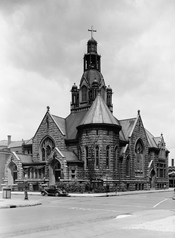 trinity-methodist-episcopal-church-third--guthrie-streets-louisville-jefferson-county-ky.jpg