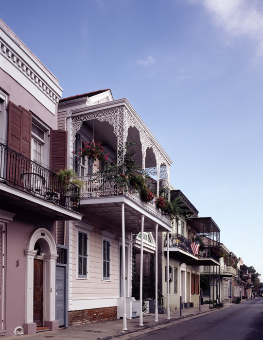 bourbon-street-in-the-french-quarter-new-orleans-louisiana-photo.jpg