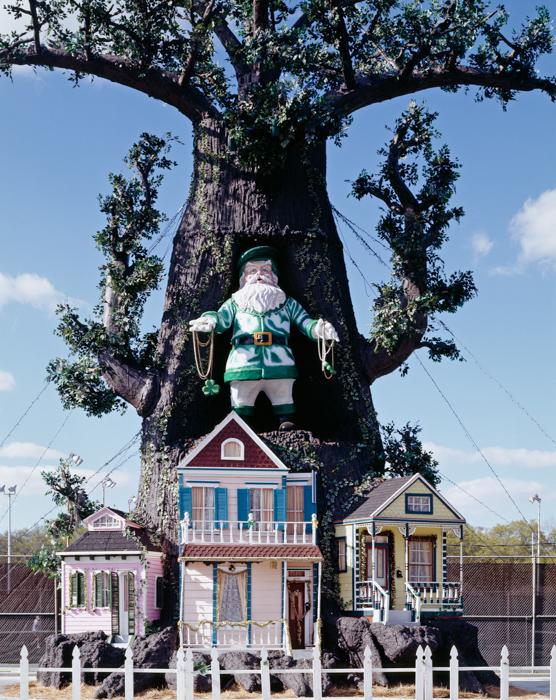 city-park-elf-new-orleans-louisiana-photo.jpg