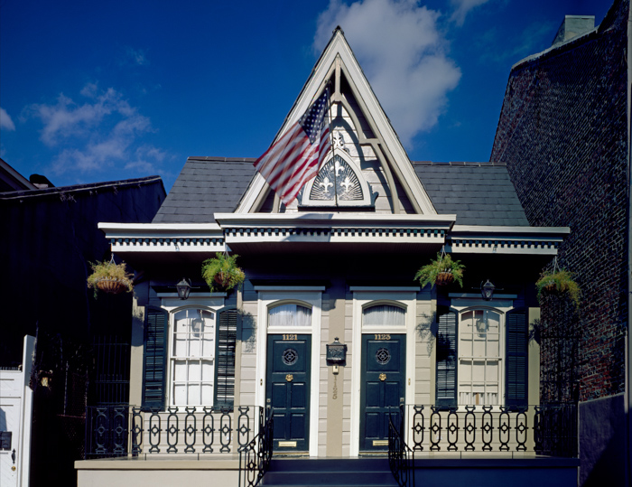 cottage-on-lower-bourbon-street-new-orleans-louisiana-photo.jpg