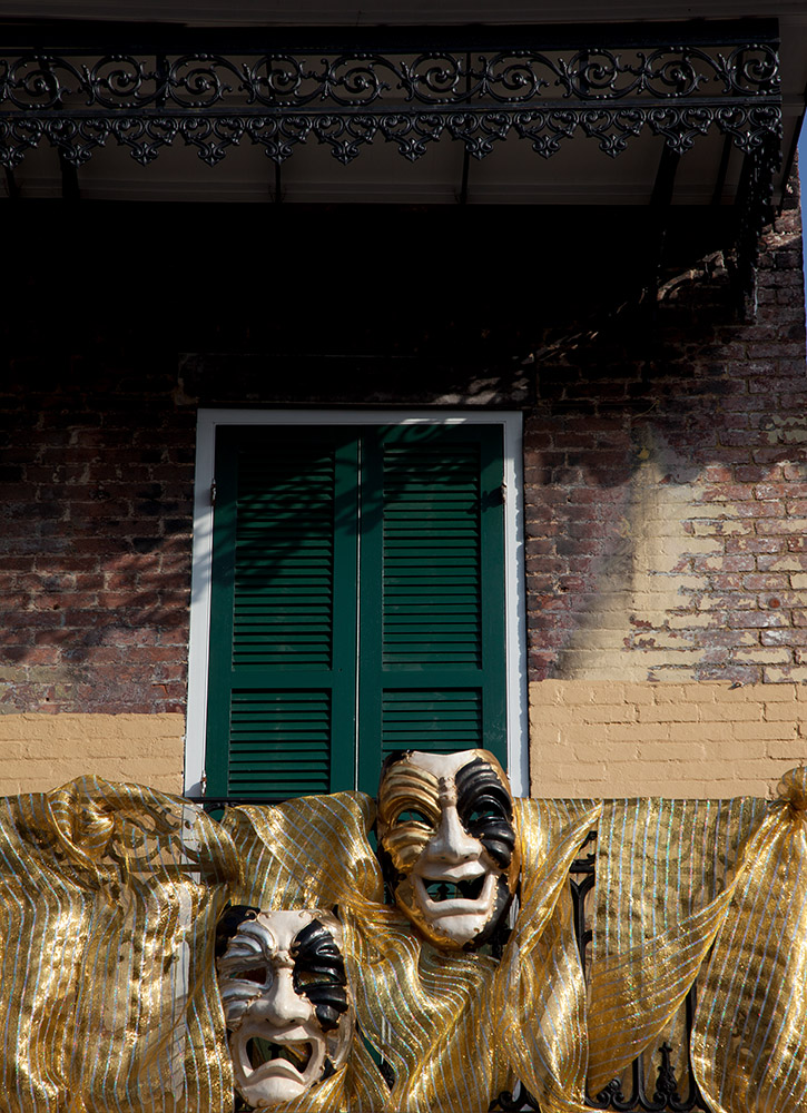 details-in-the-french-quarter-new-orleans-louisiana.jpg