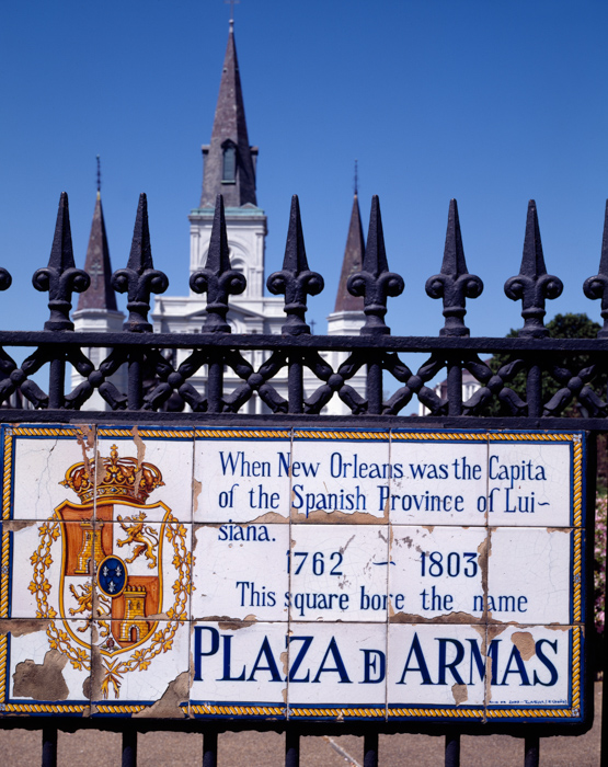 fence-at-jackson-square-in-the-historic-french-quarter-of-new-orleans-photo.jpg