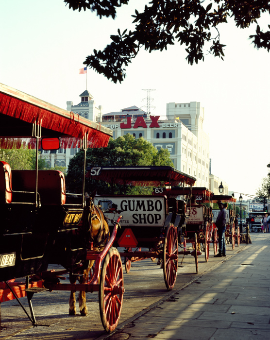 horses-and-buggies-waiting-for-fares-in-front-of-jackson-square-photo.jpg