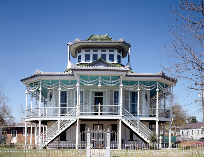 louisiana-steamboat-house-new-orleans-louisiana-photo.jpg