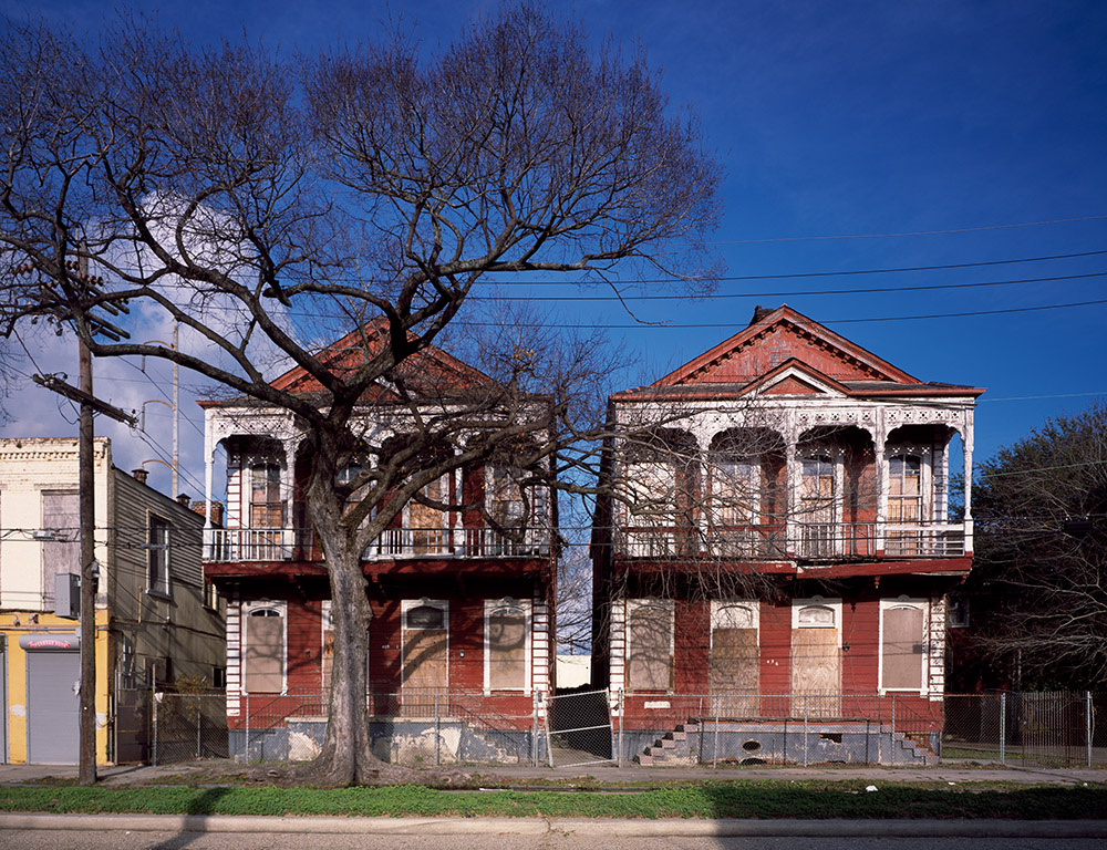 matching-but-boarded-up-duplexes-new-orleans-louisiana.jpg