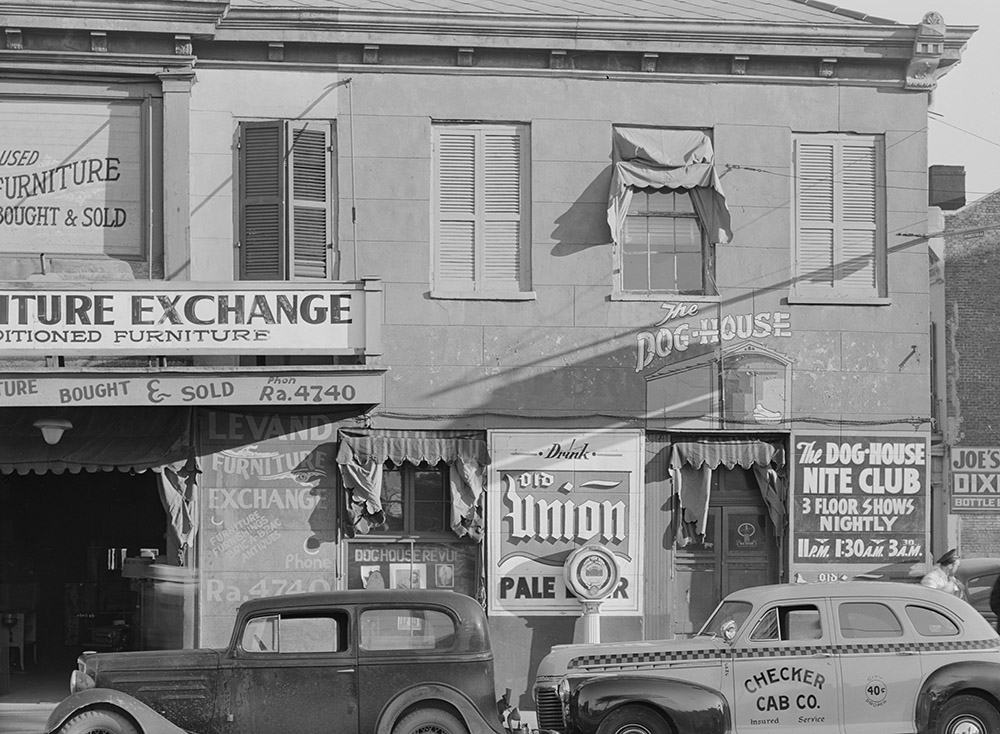 old-buildings-with-cars-parked-in-front-new-orleans-louisiana.jpg