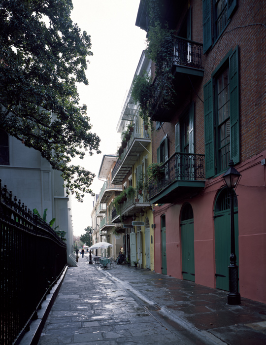 pirates-alley-photo.jpg