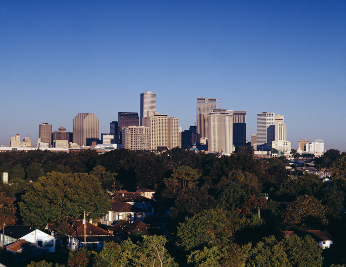 skyline-new-orleans-louisiana-photo.jpg