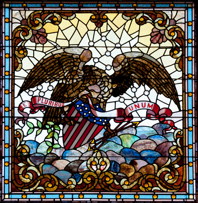 stained-glass-custom-house-in-new-orleans-louisiana-photo.jpg