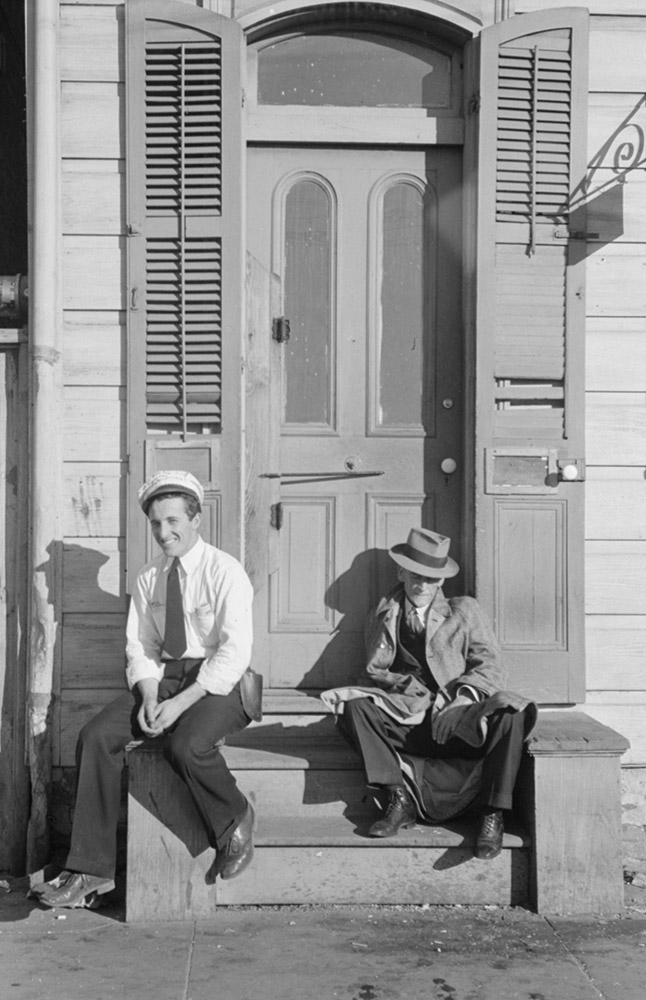 sunday-afternoon-in-new-orleans-louisiana-1941.jpg