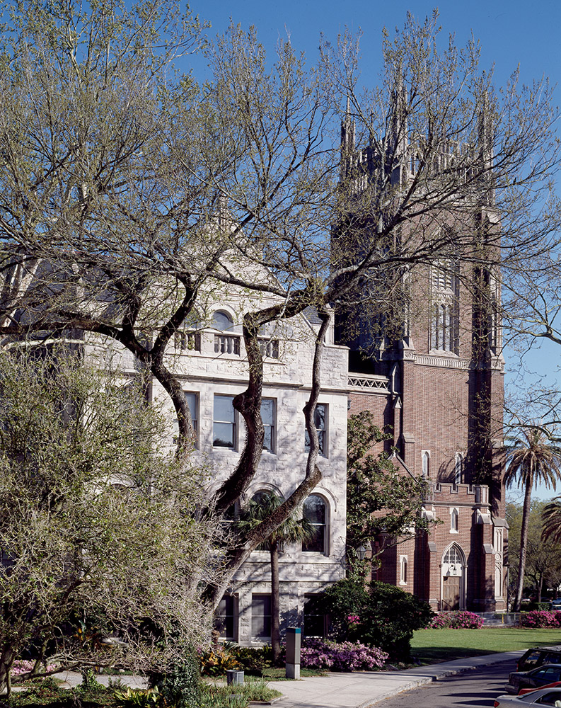tulane-and-loyola-universities-uptown-campuses-in-new-orleans-louisiana.jpg
