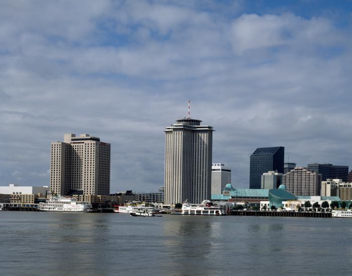 waterfront-new-orleans-louisiana-photo.jpg