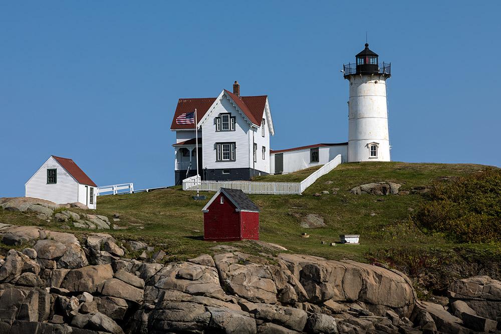 cape-neddick-lighthouse-known-locally-as-the-nubble-light-built-in-1879.jpg