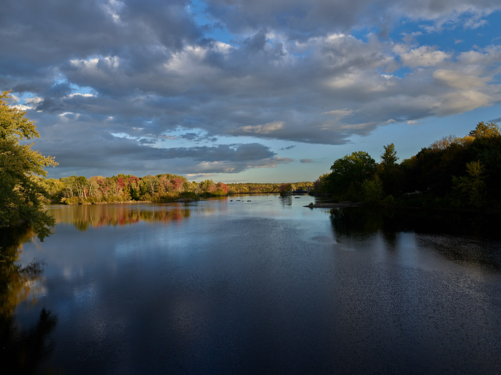fall-view-of-the-penobscot-river-from-old-town-maine.jpg