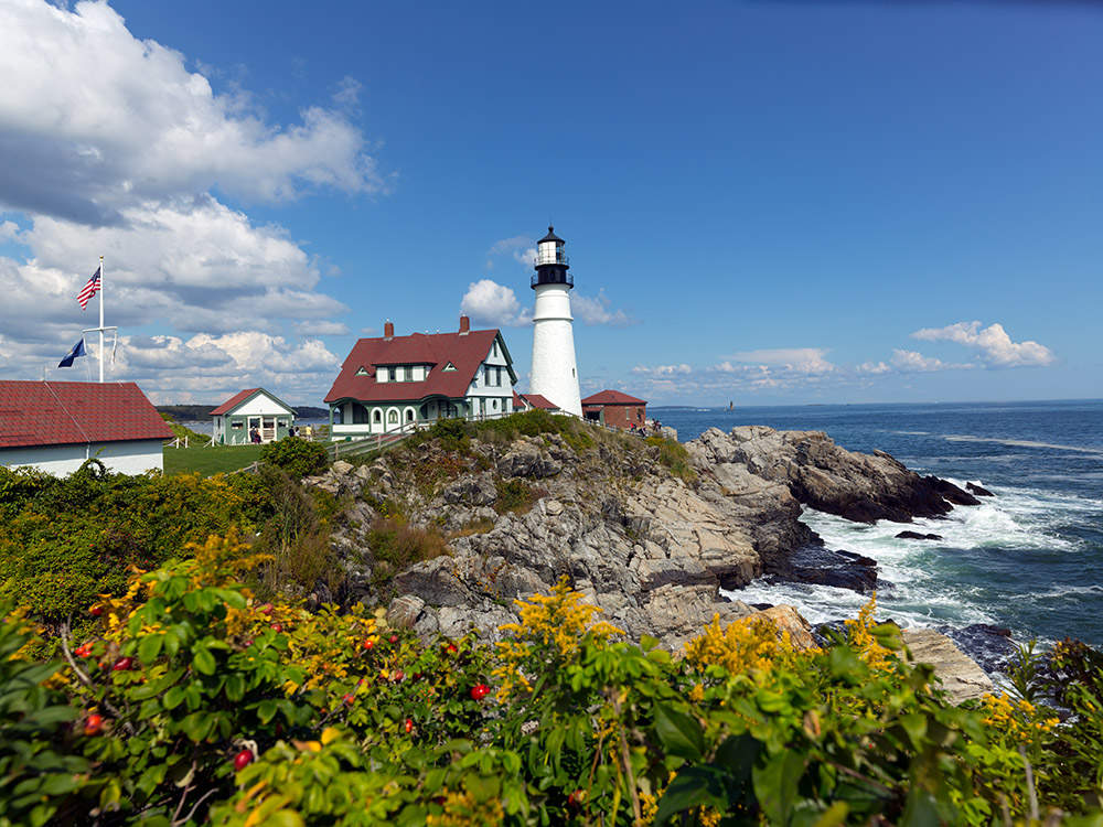 he-portland-head-light-is-a-historic-lighthouse-in-cape-elizabeth.jpg