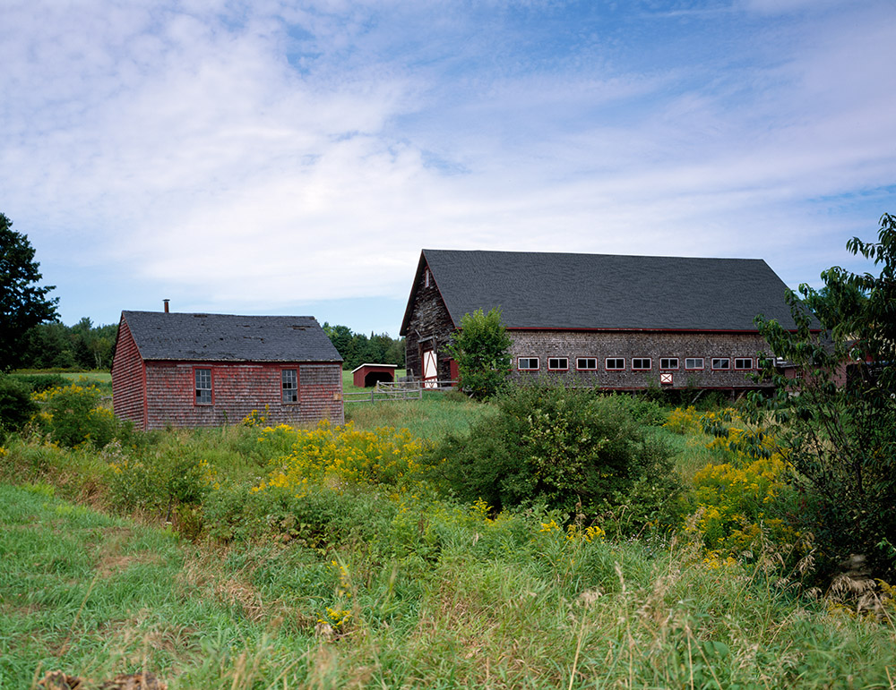 old-barn-at-grandview-farm-near-dover-maine.jpg