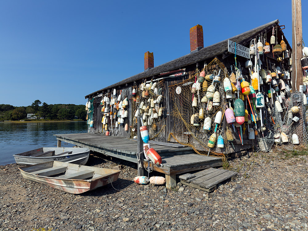 old-lobster-shack-or-pound-in-cape-neddick-maine.jpg