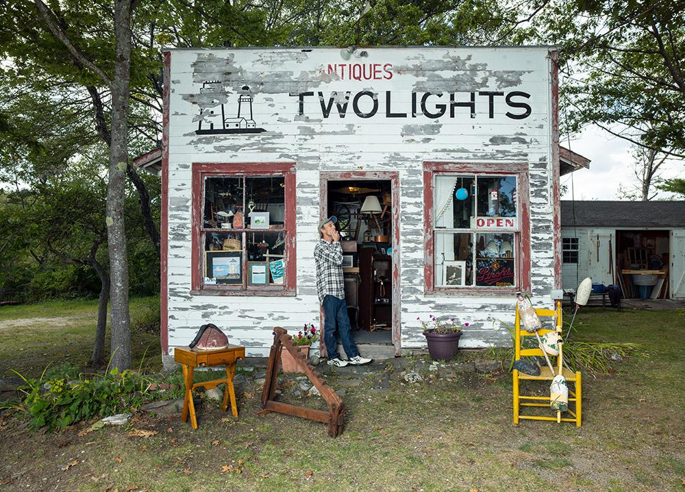 quirky-antique-store-in-cape-elizabeth-maine.jpg