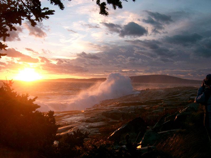 schoodic_maine_sunset.jpg