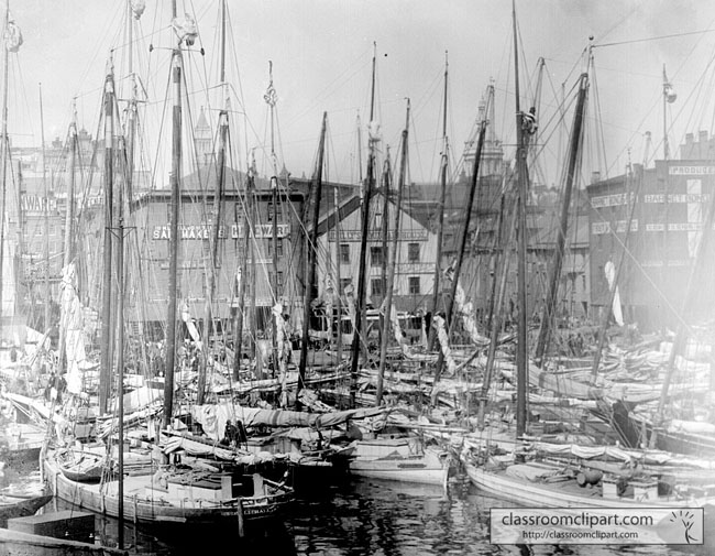 baltimore_harbor_1885_city032.jpg