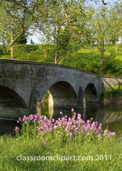 maryland_bridge.jpg
