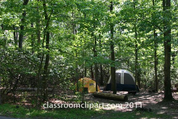 maryland_camping.jpg