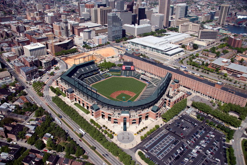 photo-aerial-view-camden-yards-stadium-baltimore-maryland.jpg