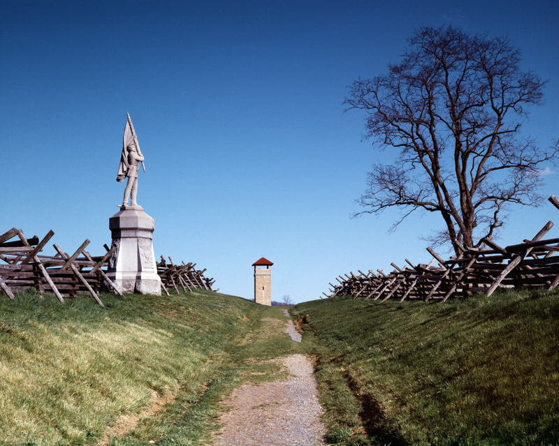 photo-bloody-lane-antietam-battlefield-near-sharpsburg-maryland.jpg