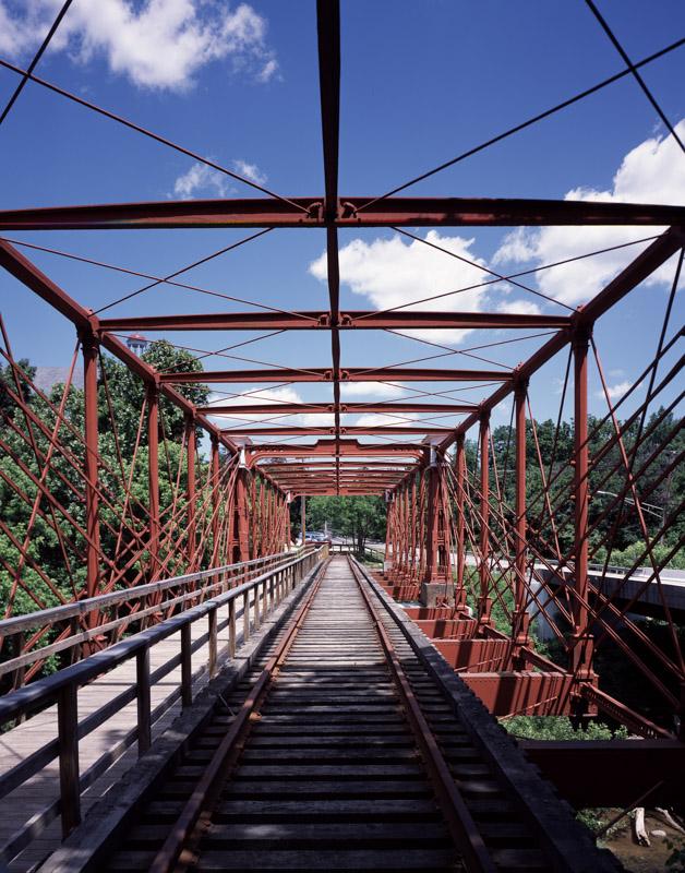photo-bollman-truss-suspension-bridge-maryland.jpg