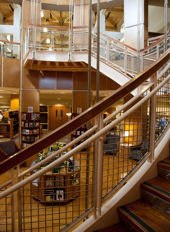 photo-burr-artz-public-library-in-frederick-maryland.jpg