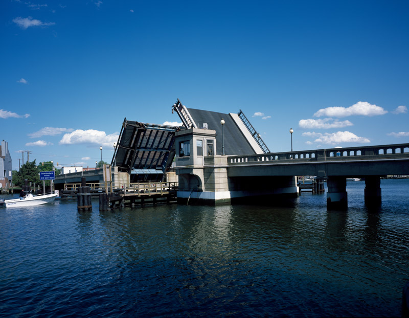 photo-cambridge-bridge-cambridge-maryland.jpg