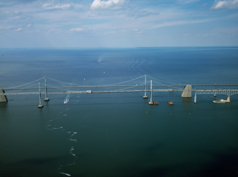 photo-chesapeake-bay-bridge-connecting-the-maryland-capital-city.jpg