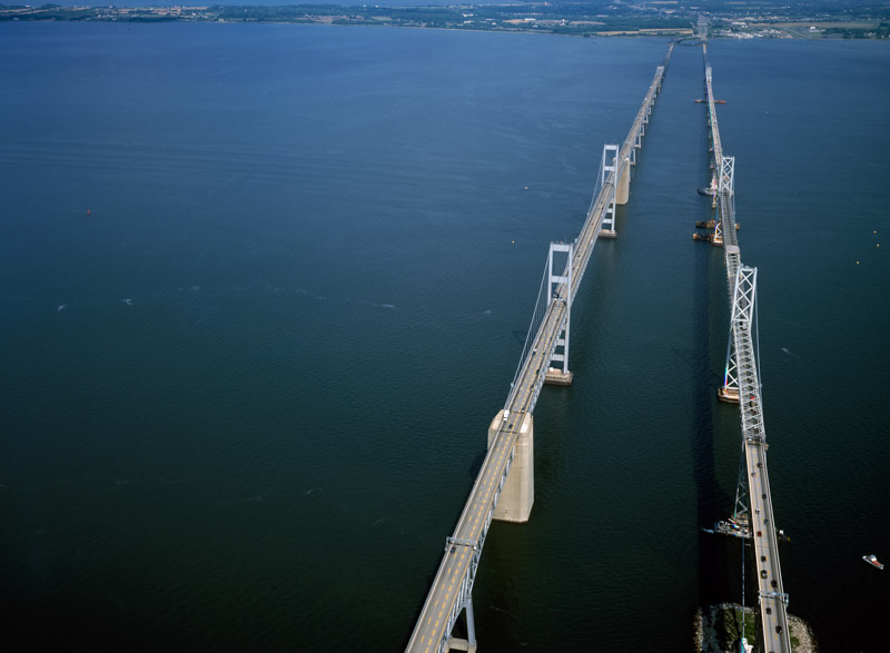 photo-chesapeake-bay-bridge-near-annapolis-maryland.jpg