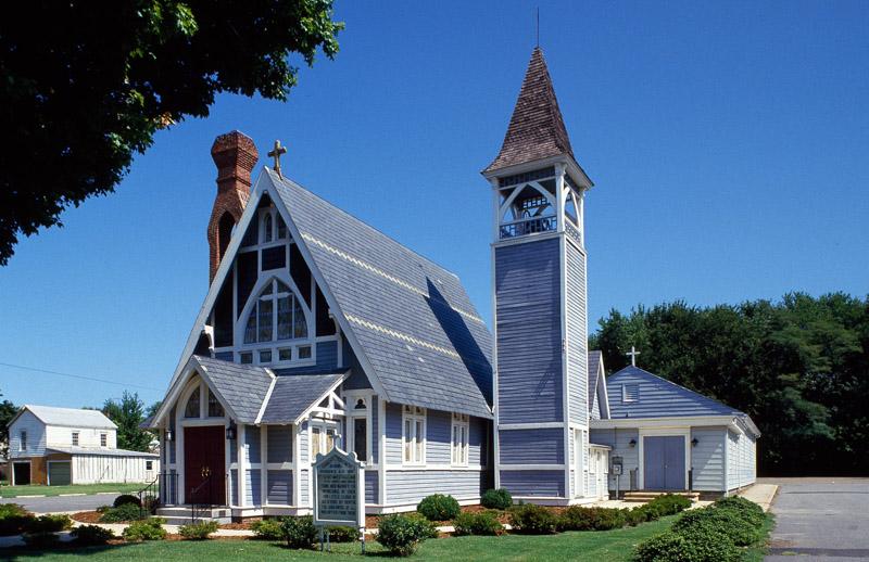 photo-church-style-building-in-stevensville-maryland.jpg