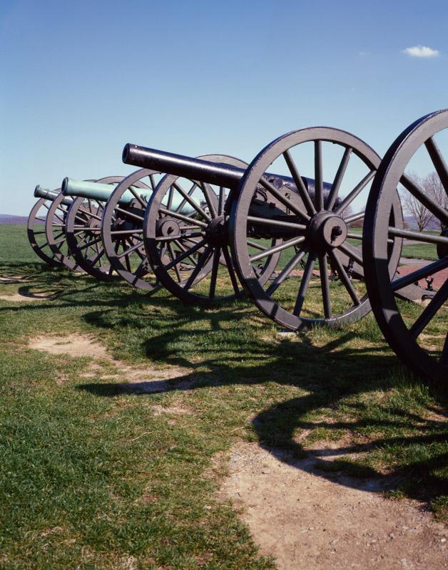 photo-civil-war-battlefield-sharpsburg-maryland.jpg