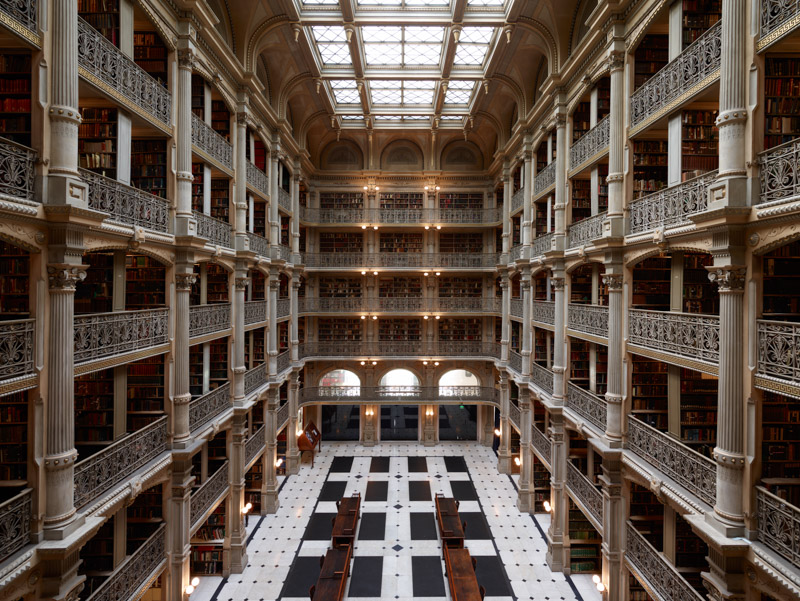 photo-george-peabody-library-maryland.jpg