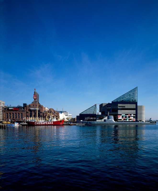 photo-harbor-baltimore-maryland.jpg