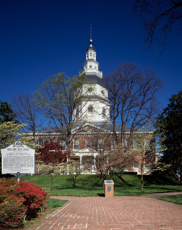 photo-maryland-capitol-building-annapolis-maryland.jpg