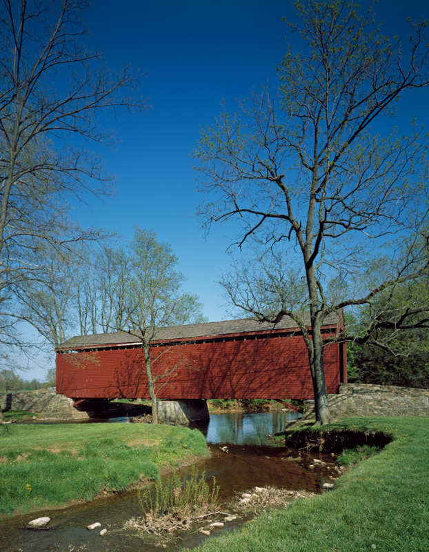 photo-red-covered-bridge-thurmont-maryland.jpg