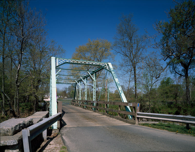 photo-rolling-mill-road-bridge-maryland.jpg