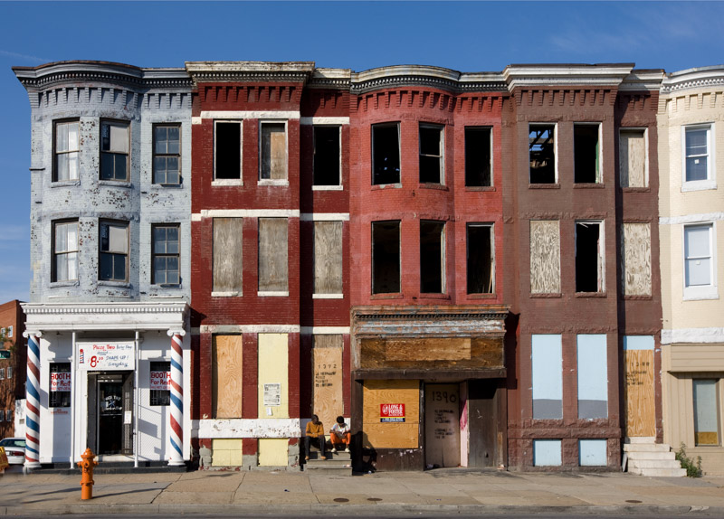 photo-row-houses-baltimore-maryland.jpg