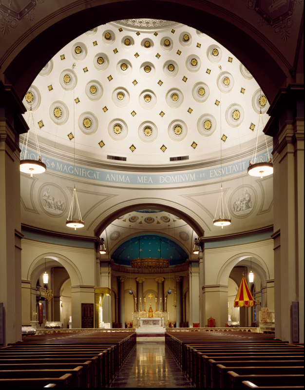 photo-sanctuary-at-the-baltimore-basilica-baltimore-maryland.jpg