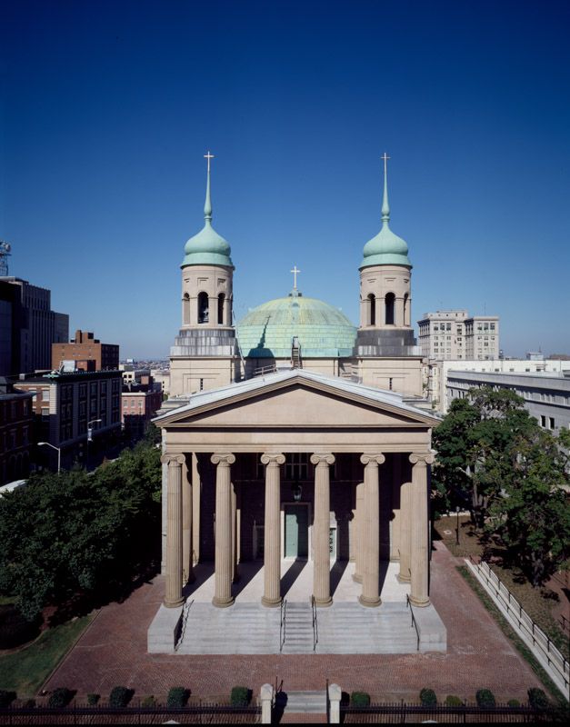photo-view-of-the-outside-baltimore-basilica-baltimore-maryland.jpg
