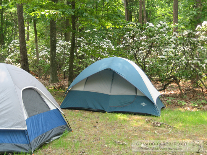 tents_maryland.jpg
