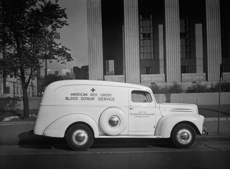 an-american-red-cross-ambulance-used-by-the-blood-donor-service.jpg