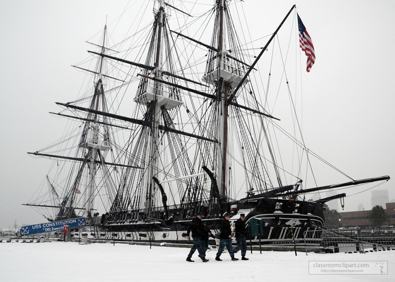 boston_uss_constitution_snow_03.jpg