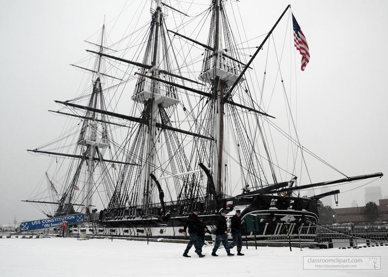boston_uss_constitution_snow_03.jpg