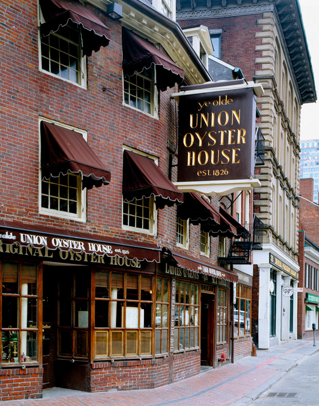 famous-union-oyster-house-boston-massachusetts.jpg
