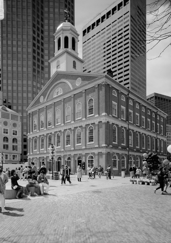 faneuil-hall-dock-square-boston.jpg