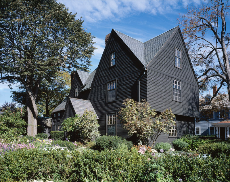 house-of-the-seven-gables-salem-massachusetts.jpg